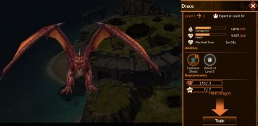 War Dragon imagen 6 Thumbnail