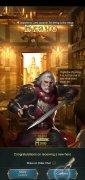 War Eternal imagen 4 Thumbnail