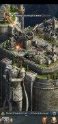 War Eternal imagen 5 Thumbnail