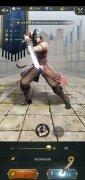 War Eternal imagen 6 Thumbnail
