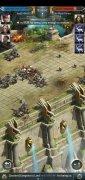 War Eternal imagen 8 Thumbnail