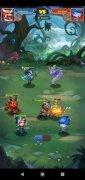War for Kingship imagen 1 Thumbnail