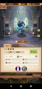 War for Kingship imagen 10 Thumbnail