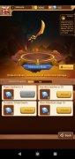 War for Kingship imagen 12 Thumbnail