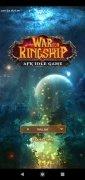 War for Kingship imagen 2 Thumbnail