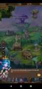 War for Kingship imagen 3 Thumbnail