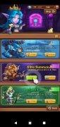 War for Kingship imagen 4 Thumbnail