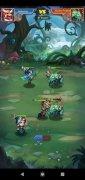 War for Kingship imagen 5 Thumbnail
