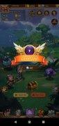 War for Kingship imagen 6 Thumbnail