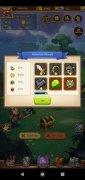 War for Kingship imagen 7 Thumbnail