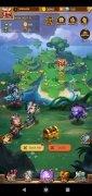 War for Kingship imagen 8 Thumbnail