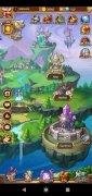 War for Kingship imagen 9 Thumbnail