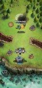 War Heroes image 1 Thumbnail