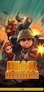 War Heroes image 2 Thumbnail