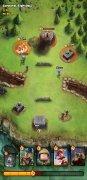 War Heroes: Guerra Multijugador imagen 3 Thumbnail