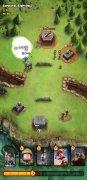 War Heroes: Guerra Multijugador imagen 4 Thumbnail