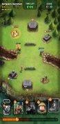 War Heroes image 7 Thumbnail