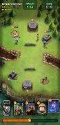 War Heroes image 8 Thumbnail