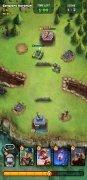 War Heroes: Guerra Multijugador imagen 9 Thumbnail