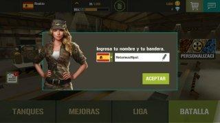 War Machines - Panzer Spiel bild 13 Thumbnail