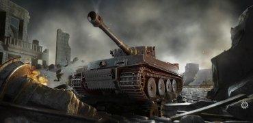 War Machines - Panzer Spiel bild 7 Thumbnail