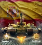 War Machines - Juego de tanques imagen 2 Thumbnail