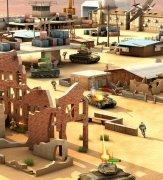 War Machines Tank Shooter Game image 3 Thumbnail