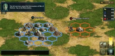 War of Nations imagen 3 Thumbnail