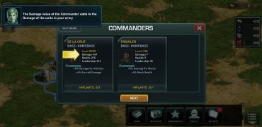 War of Nations image 4 Thumbnail