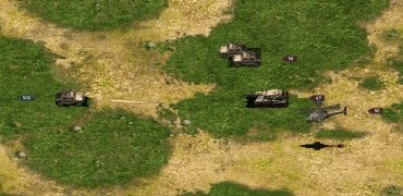 War of Nations image 5 Thumbnail