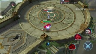 War Song image 9 Thumbnail