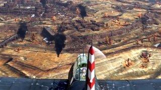 War Thunder immagine 1 Thumbnail