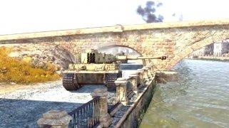 War Thunder imagen 3 Thumbnail