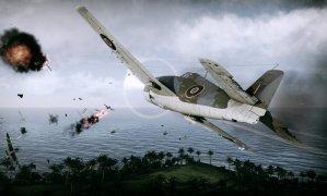 War Thunder bild 4 Thumbnail