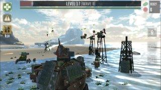 War Tortoise immagine 2 Thumbnail