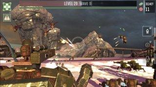 War Tortoise immagine 3 Thumbnail
