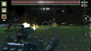 War Tortoise imagen 5 Thumbnail