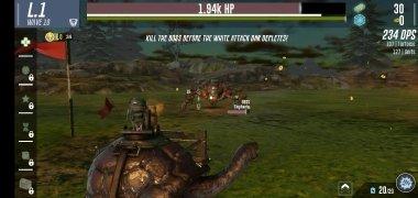 War Tortoise 2 image 1 Thumbnail