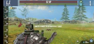 War Tortoise 2 image 2 Thumbnail