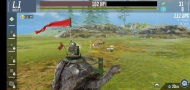 War Tortoise 2 image 4 Thumbnail