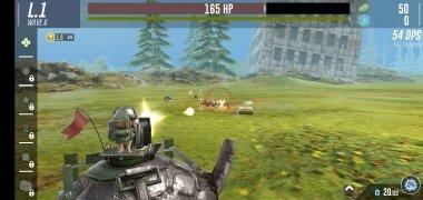 War Tortoise 2 image 5 Thumbnail