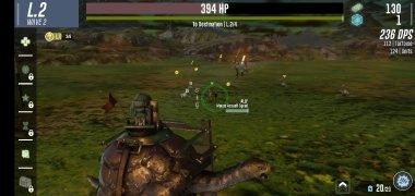 War Tortoise 2 image 7 Thumbnail