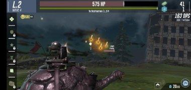 War Tortoise 2 image 8 Thumbnail