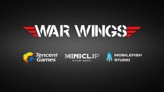 War Wings imagen 1 Thumbnail