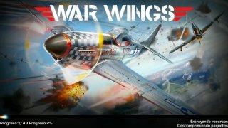 War Wings bild 2 Thumbnail