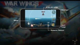 War Wings imagen 3 Thumbnail