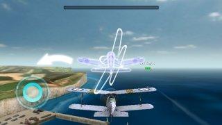 War Wings imagen 4 Thumbnail