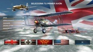 War Wings imagen 6 Thumbnail