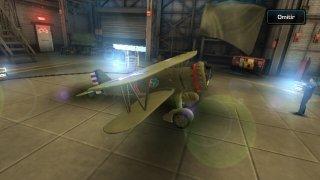 War Wings bild 7 Thumbnail