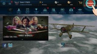 War Wings imagen 8 Thumbnail